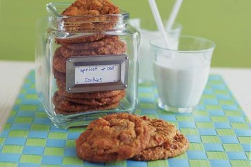 apricot-and-oat-cookies-26242-1.jpeg