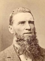 James Fletcher 1834-1891.jpg.opt237x320o0,0s237x320.jpg