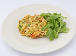 Noodle-Cakes.003-320x235